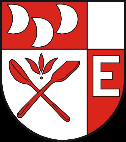 Eilsleben Wappen