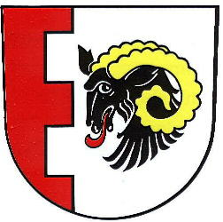 Eimke Wappen