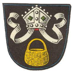Eimsheim Wappen