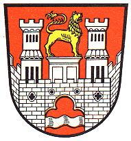 Einbeck Wappen