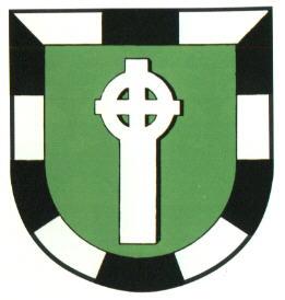 Einhaus Wappen