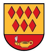 Einig Wappen