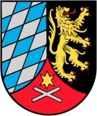Einselthum Wappen