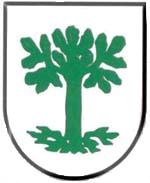 Eisdorf Wappen