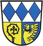 Eiselfing Wappen