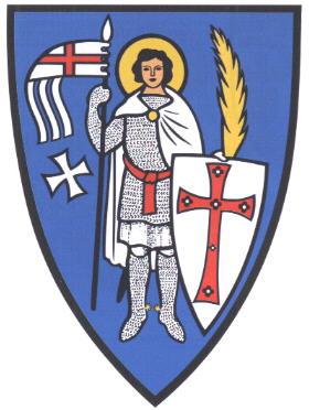 Eisenach Wappen