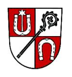 Eisenheim Wappen