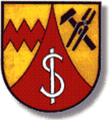 Eisenschmitt Wappen