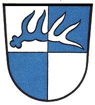 Eislingen Wappen