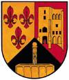 Eitelborn Wappen
