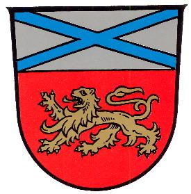 Eitensheim Wappen