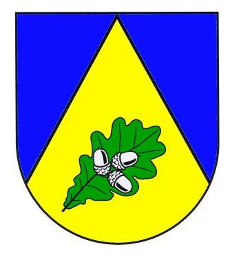 Ekenis Wappen