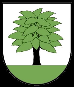 Elbenschwand Wappen