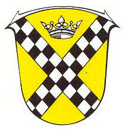 Elbtal Wappen