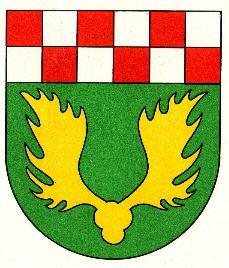 Elchweiler Wappen