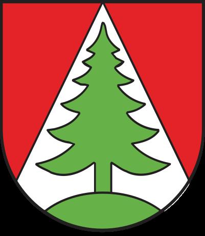 Oberharz am Brocken OT Elend Wappen