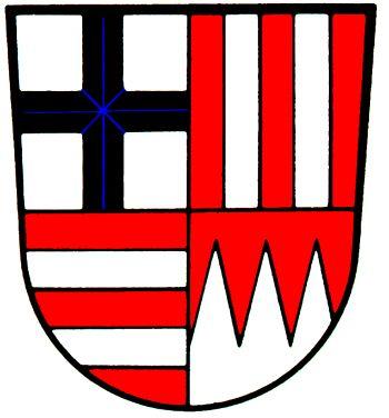 Elfershausen Wappen