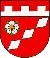 Elkenroth Wappen