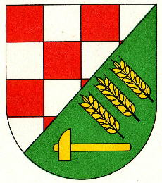 Ellenberg Wappen
