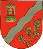 Ellenhausen Wappen