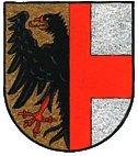 Ellenz-Poltersdorf Wappen