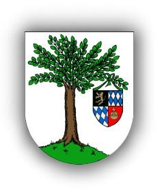 Ellern Wappen