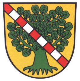 Ellersleben Wappen