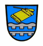 Ellgau Wappen