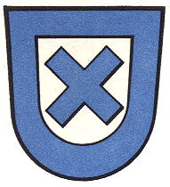 Ellingen Wappen