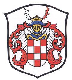 Ellrich Wappen