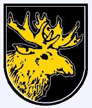 Ellwangen Wappen