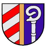 Ellzee Wappen