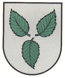 Elmlohe Wappen