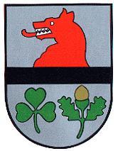 Elsdorf Wappen