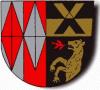 Elsendorf Wappen