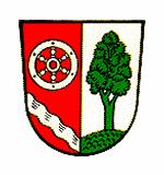 Elsenfeld Wappen