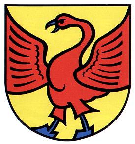 Elskop Wappen