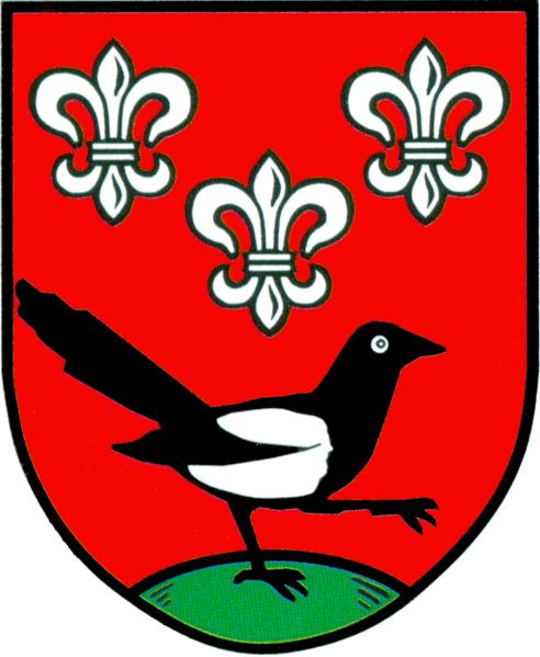 Elsterwerda Wappen