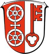 Eltville am Rhein Wappen