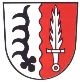 Elxleben Wappen