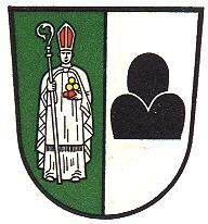 Elzach Wappen