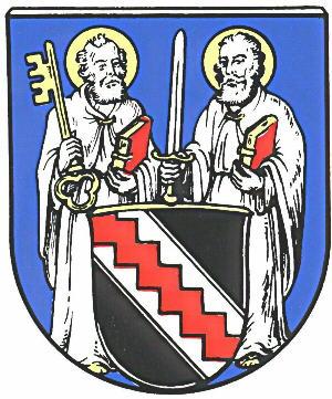 Elze Wappen