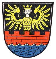 Emden Wappen