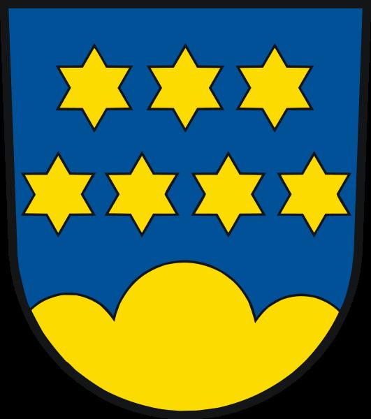 Emeringen Wappen
