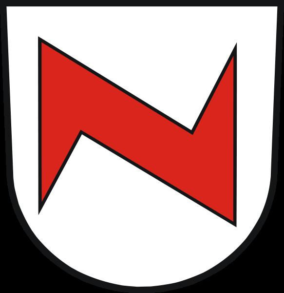 Emerkingen Wappen