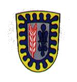 Emersacker Wappen