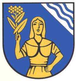 Emleben Wappen