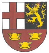 Emmelshausen Wappen