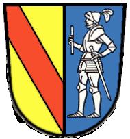 Emmendingen Wappen
