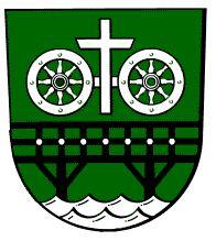 Emmendorf Wappen